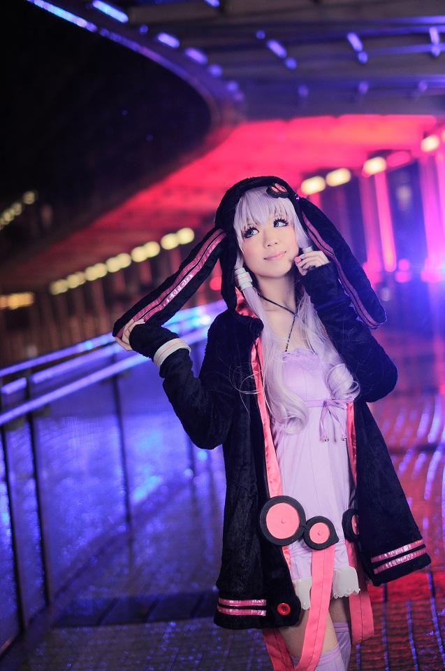 VOCALOID3||Yuzuri Yukari by sosochan1314