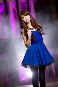 sosochan1314's Profile Picture