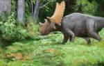 Utahceratops