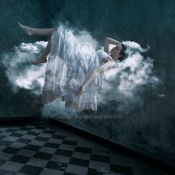 ... sleepless dreaming  ...