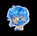 Aqua (Aquarious)