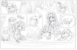 sketch page for EnyasMusicBox~ by BijouBlue