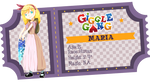 Maria {GGNPC}