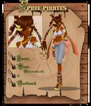 Jasper {Poke-Pirates}