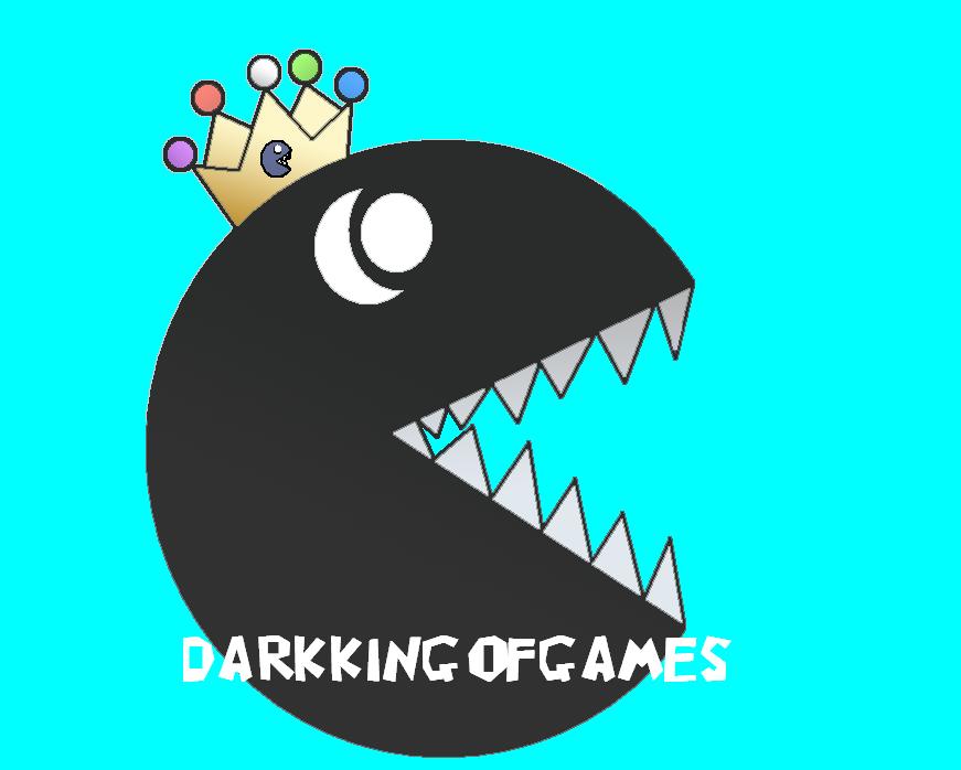 Mi nueva firma carácter! Chomp__The_Dark_King_by_Darkkingofgames
