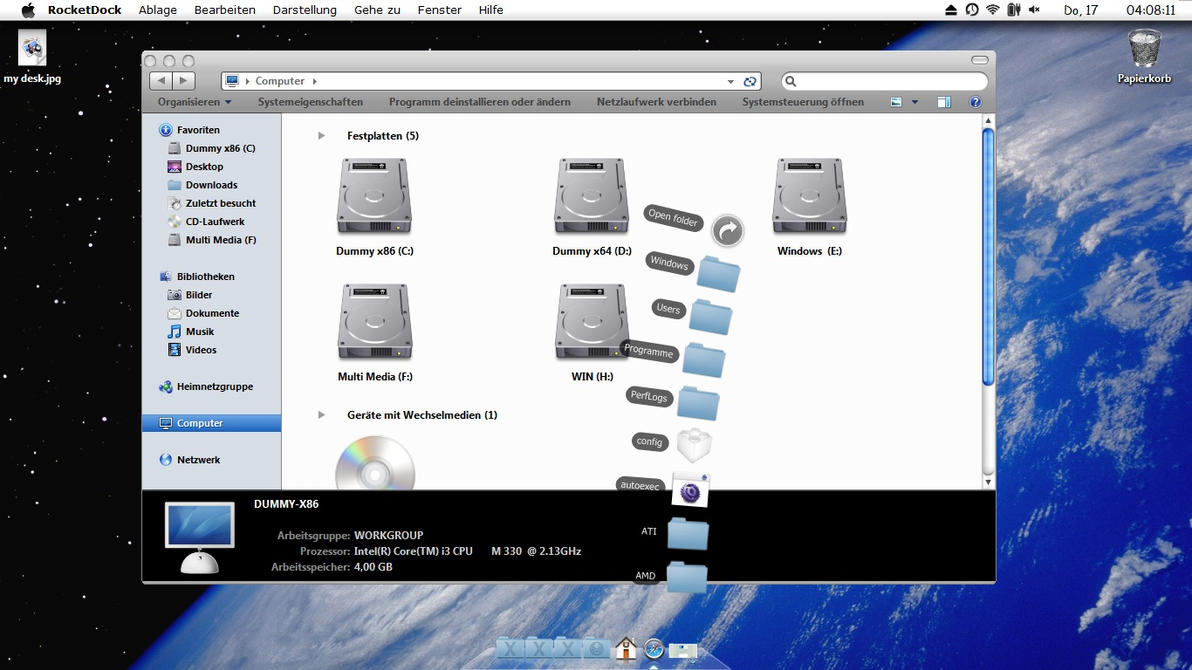 Download Installing Mingw 64 On Windows 7 Free Plantbackuper