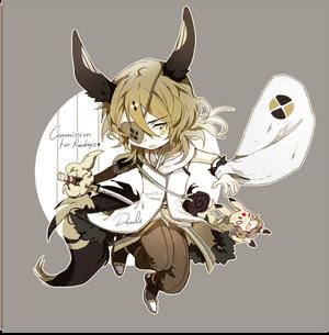 C:Yukimura