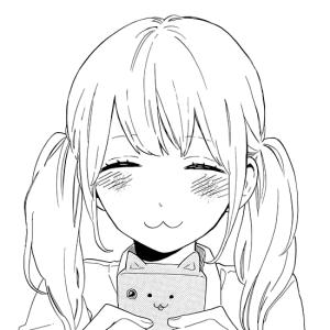 Ishira-san's Profile Picture