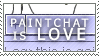Pchat Stamp 1