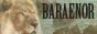 Baraenor, Lion RP