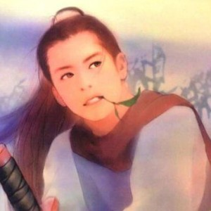 SIXERe's Profile Picture