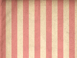 Candy Wallpaper by MsEdwin