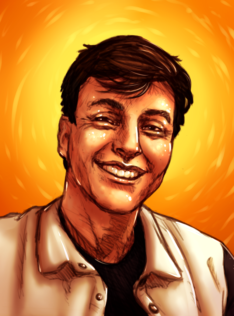 sunshine_by_emmonarts-dba2qfn.png