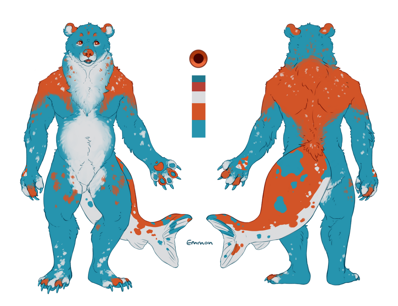 commission___fishbear_by_emmonarts_de0kf1i-fullview.png