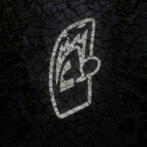 AbominiumComics's Profile Picture
