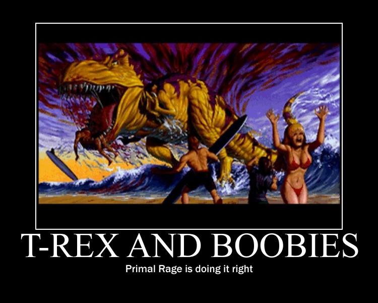 Who_remembers_Primal_Rage__by_MammothKing.jpg