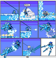 Megaman Dissonance page 93 by Blackhook