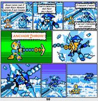Megaman Dissonance page 98 by Blackhook