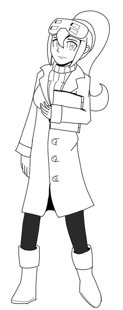OCtober2019 (6) - Dr. Biwa Hook