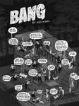 BANG by MrMorningstar