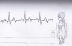 I Feel Your Heartbeat