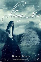 Always Me