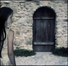 Home by NajlaQamber
