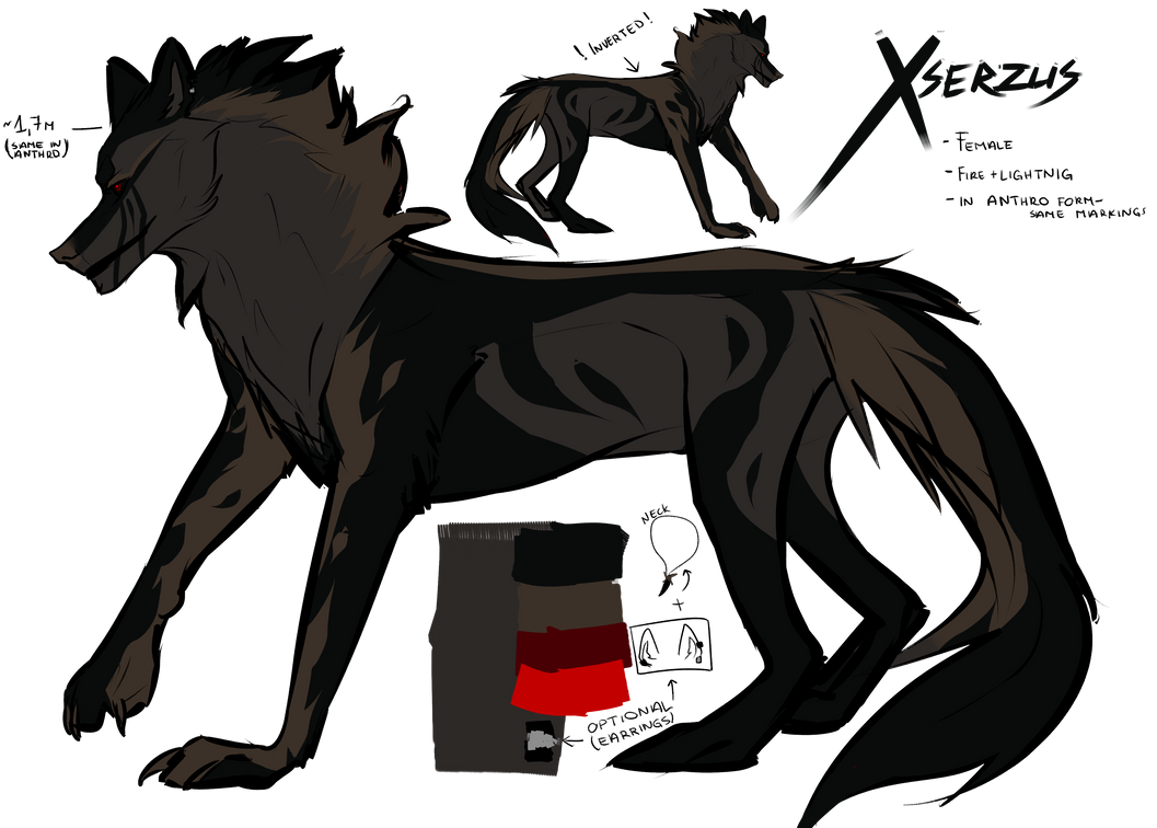 xserzus_reference_sheet_by_xseart-da8l18d.png