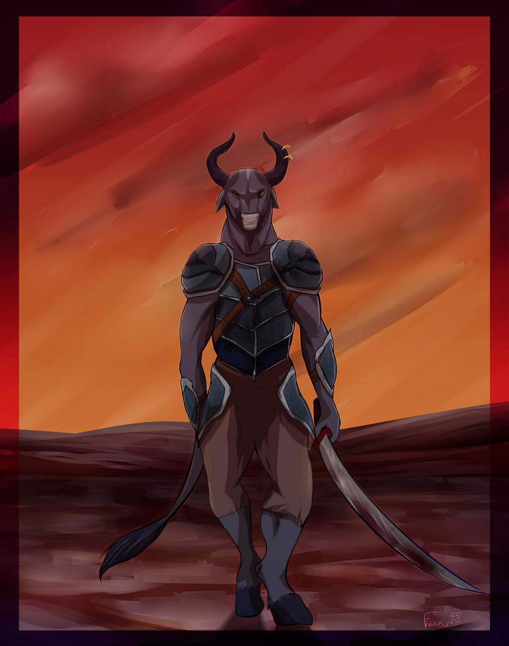 _c__warrior_s_spirit_by_fenrytj_ddoxeb6-fullview.png