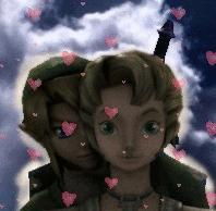 Happy Valentines! by Ilora24
