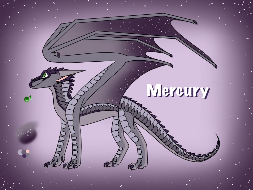 Gift mercury reference by ningaella3 on deviantart gift mercury reference by ningaella3 negle Gallery