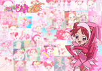 Doremi Wallpaper