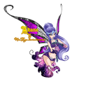 Akane enchantix