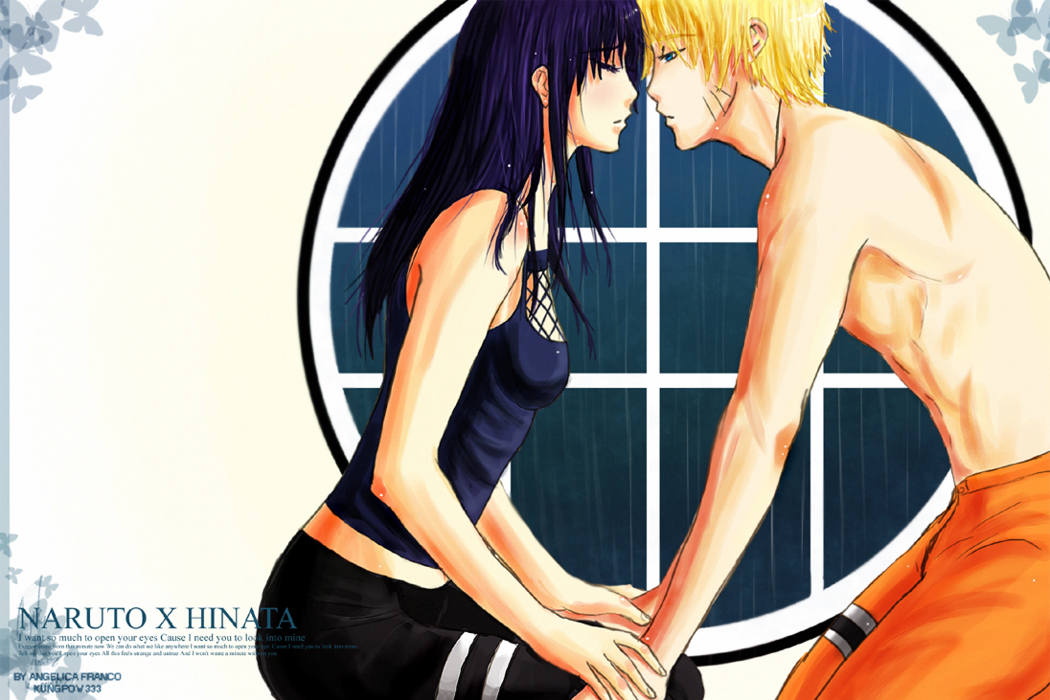 NaruHina__Open_Your_Eyes_by_KUNGPOW333