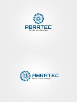 Logotyp fabryk tarcz sciernych