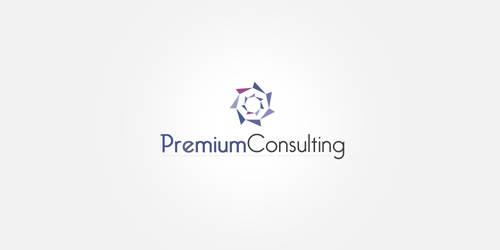 Logotyp PremiumConslulting