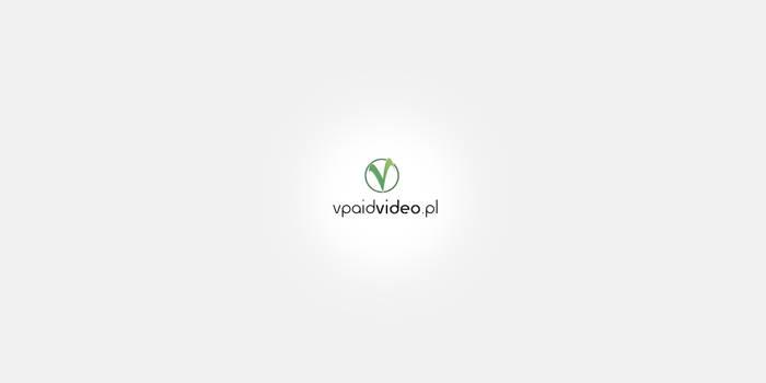 Logotyp vpaidvideo