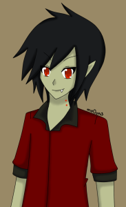 marshalllee1's Profile Picture