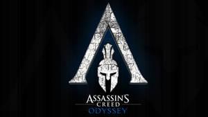 Assassin's Creed Odyssey [WALLPAPER]