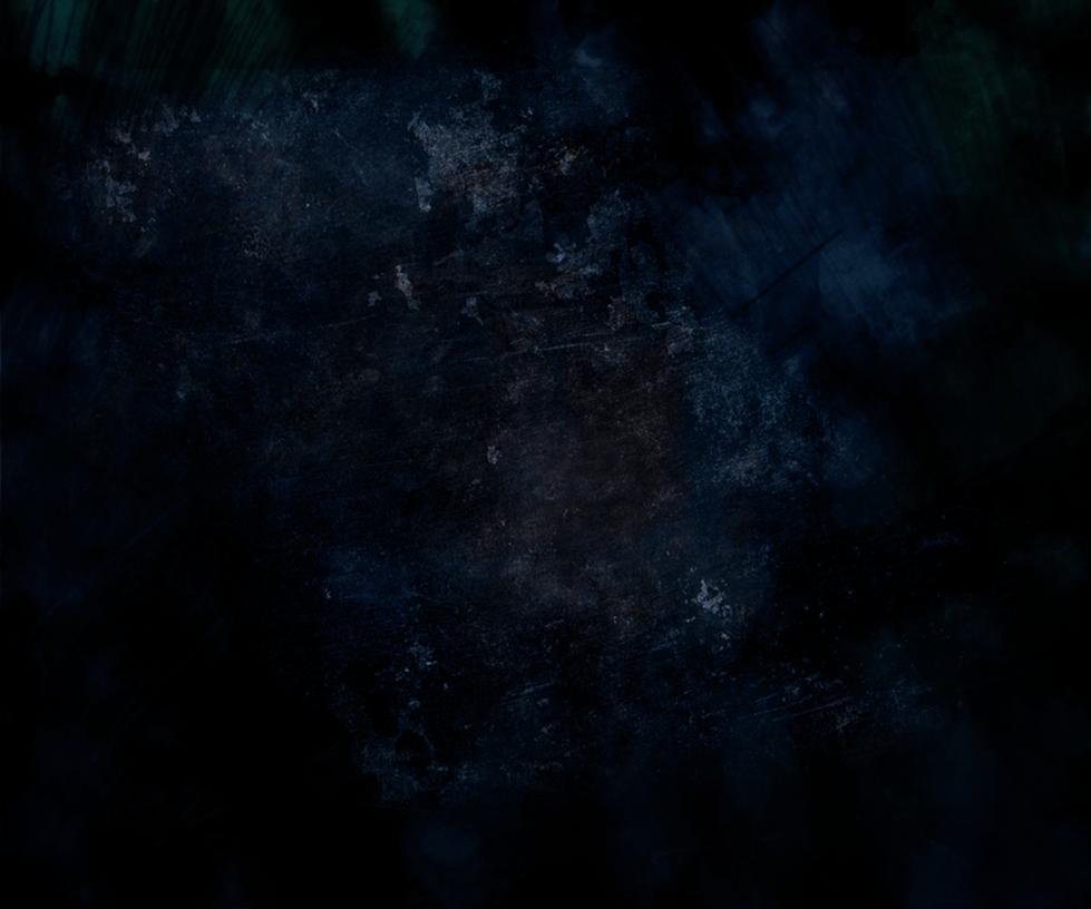 black darkblue light textures - photo #43