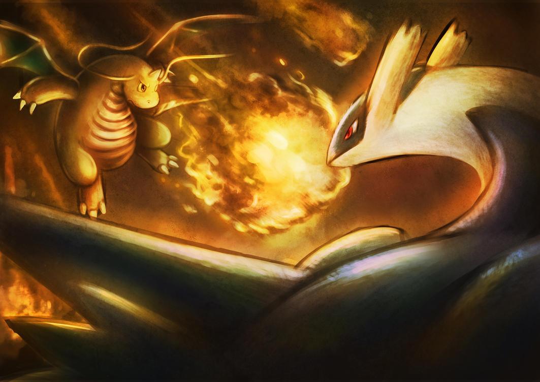 [Image: pokemon_battle__dragonite_vs_latios_by_m...59nksv.jpg]