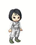 Yori Ninja School Avatar