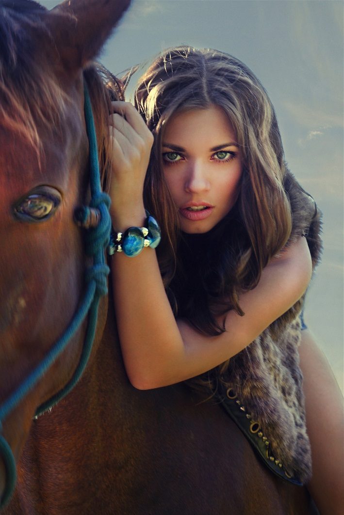 concentration_by_peacepony-d3g70gr.jpg