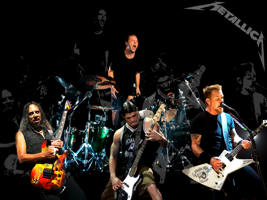 Rock Band DLC Metallica Track Pack 01 + Pro upgrad ...And Justic e for All Metallica_wallpaper_by_crashspyro98-d3ao2jj