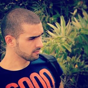 franlaurel's Profile Picture
