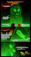 The Days After - Ch 1 Pg 14