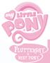 FANMADE Fluttershy is best pony1 by lightningbarer