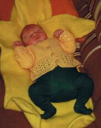 Frog ID