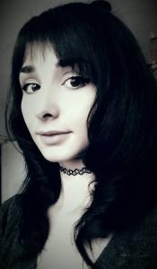 QueenEuphoria's Profile Picture