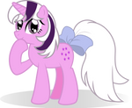 G1 Twilight in G4 Style
